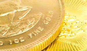 Cook Islands Goldmünzen kaufen