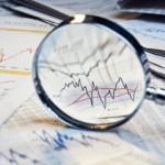 Chart- und Kursverläufe unter der Lupe