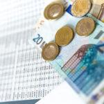 geld-boerse-rating