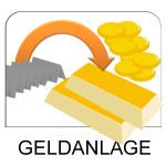 goldhandel-via-wertpapier-depot