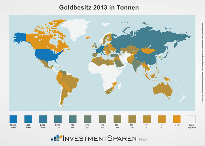 investmentsparen_net_goldbesitz_2013