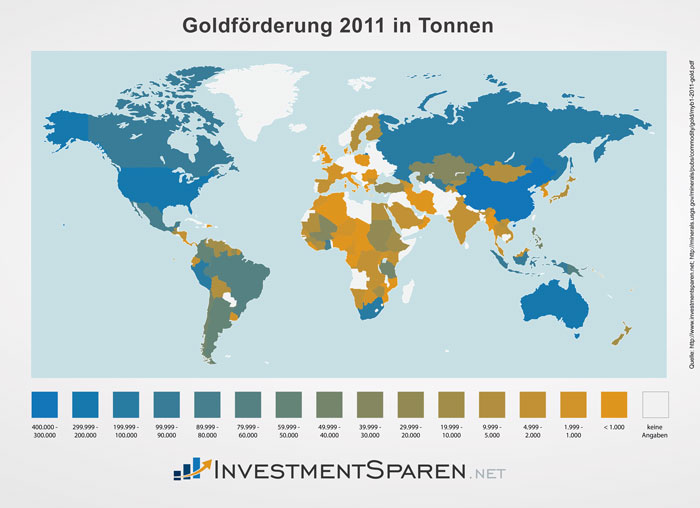 investmentsparen_net_goldfoerderung_2011