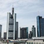 news-commerzbank-turm