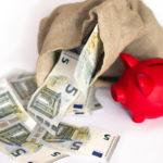 sparschein-geld-sack