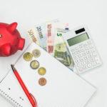 sparschwein-geld-rechner-block